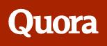 Quora - Logo